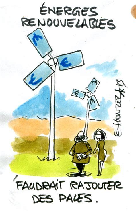 bureau belgique énergies renouvelables les factures trop salées d edf