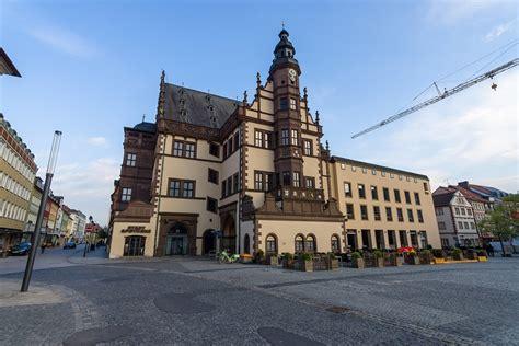 Immobilien Wohnungen Kaufen by Wohnungen Schweinfurt Immobilien Kaufen Alternate