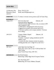 nursing resume cover letter exles for a new grad rn positions 89 outstanding sle job resume exles of resumes resume job exles this resume was