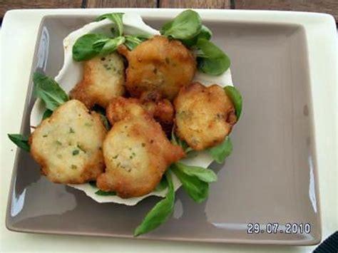 pate a beignet sans oeuf les meilleures recettes de p 194 te 192 beignet sans oeuf