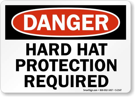 Wear Hard Hat Sign  Wwwpixsharkm  Images Galleries. Bad Credit Car Lease Deals Download Sip Phone. Craigslist Phoenix Craigslist Phoenix. Vehicle Insurance Quotes Accounts Online Citi. Voice Control Home Automation. Respiratory Therapist Salary. Locksmith Santa Cruz Ca Container Storage Unit. Malware Removal From Website. Childbirth Education Certification