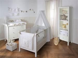 Babyzimmer Einrichten Junge : das babyzimmer einrichten ~ Michelbontemps.com Haus und Dekorationen