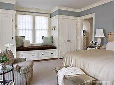 Smart Bedroom Wardrobe [Design Ideas] Luxus India
