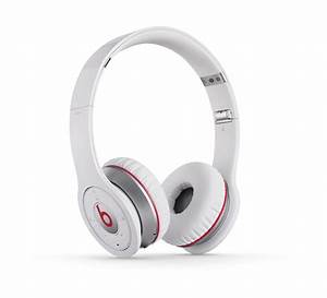 Beats by Dr. Dre Wireless Review & Rating | PCMag.com  Beats