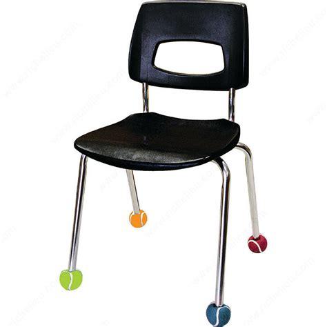 patin pour chaise patins pour chaises 23164 quincaillerie richelieu