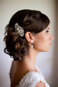 wedding hair updo 10 chic unique updo wedding hairstyles weddbook