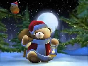 Weihnachtsgrüße Bild Whatsapp : lustige bilder whatsapp weihnachten kostenlos ~ Haus.voiturepedia.club Haus und Dekorationen