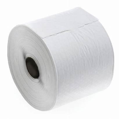 Napkin Rolls Paper Napkins