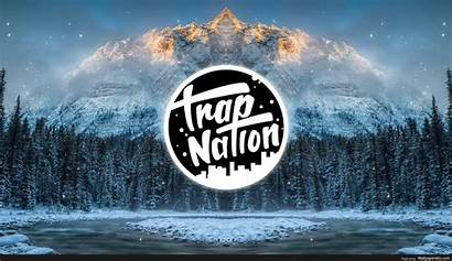 Trap Nation Wallpapers Chill Roblox Gioni Trigger