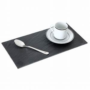 Assiette Rectangulaire Ikea : assiette ardoise pas cher ~ Teatrodelosmanantiales.com Idées de Décoration