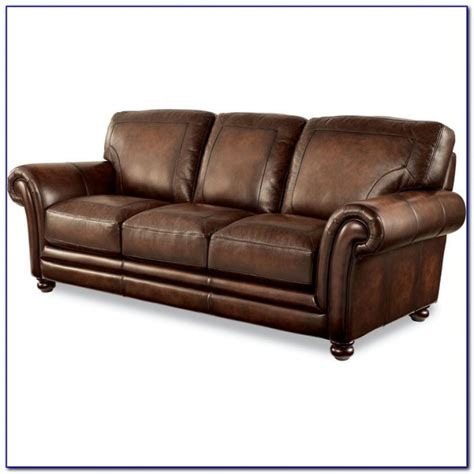 lazy boy leather lazy boy leather sofas and loveseats sofas home design