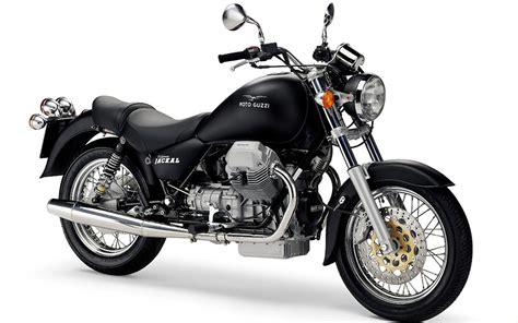 Moto Guzzi Wallpapers by Wallpapers Moto Guzzi Bikes Wallpapers