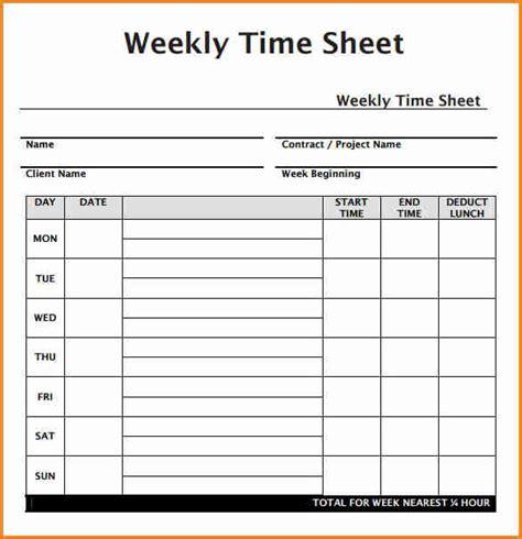 payroll timesheet template simple salary slip
