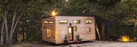 Tiny Häuser In Mehlmeisel by Diy Tiny House