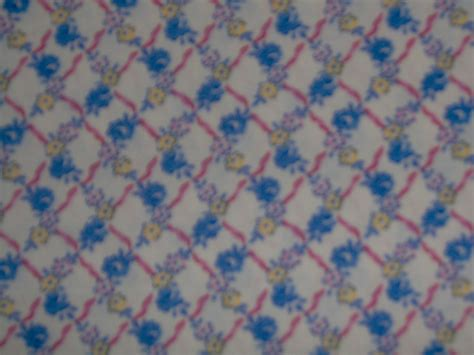 Hooked On Hankies Quilt Pattern
