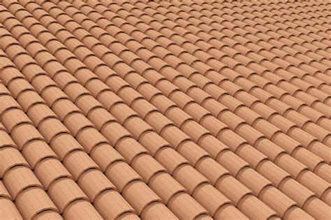Tile Materials 3ds Max by How To Create Geometry Roof Tiles In 3ds Max