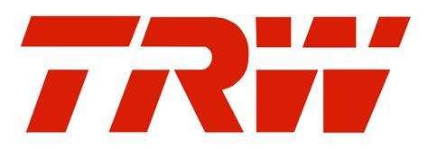 Brakes Direct - TRW