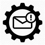 Automation Icon Marketing Digital Icons Getdrawings Editor