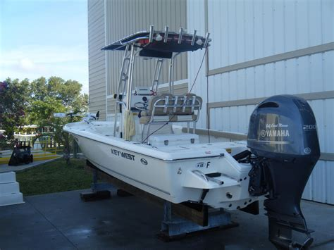 Craigslist Arcadia Florida Boats by Key West Bay Reef New And Used Boats For Sale