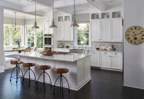 custom kitchens  custom homes brentwood tn franklin