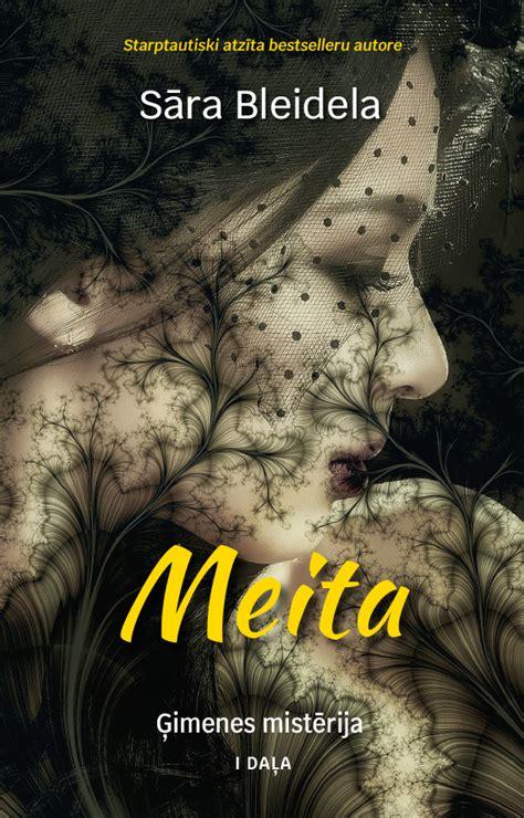 Meita - Jumava