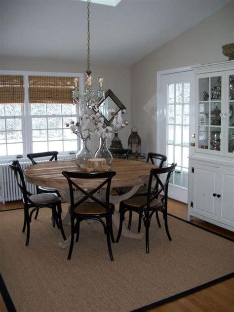 Excellent Dining Room Decorating  Newlibrarygoodcom