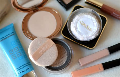 Ee  Makeup Ee    Ee  Tips Ee   Do You Have To Spend A Fortune On  Ee  Face Ee   Powder