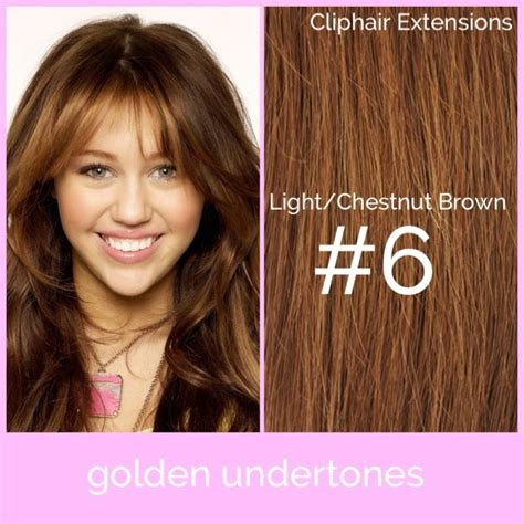 light chestnut brown hair 2016 haircuts for 50 hairstyle gallery