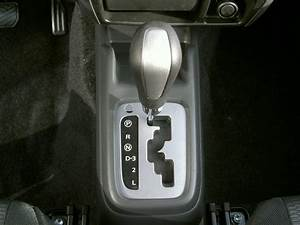 Suzuki Swift Boite Automatique : suzuki jimny bva jimny suzuki forum marques ~ Gottalentnigeria.com Avis de Voitures