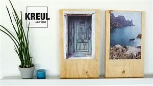 Foto Auf Holz : bilder mit foto transfer potch auf holz bertragen ~ Watch28wear.com Haus und Dekorationen