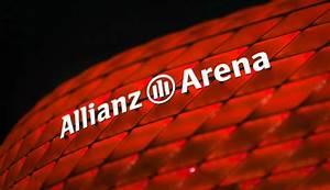 Bayern Basketball Tickets : champions league tickets zu gewinnen ~ Orissabook.com Haus und Dekorationen