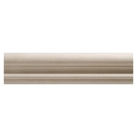 Can I Use Chair Rail Moulding As Doorwindow Casing