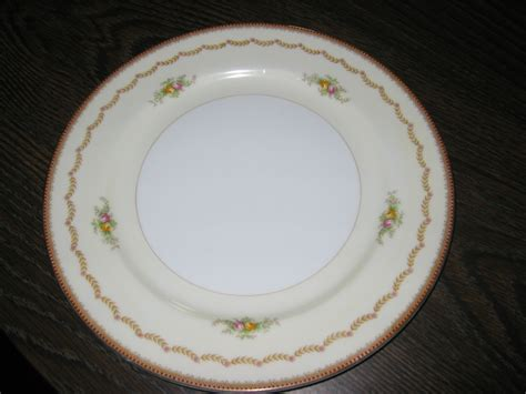 Meito China Pattern #v1881 For Sale
