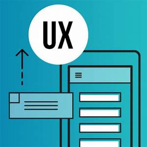 Elevate Your Design  Ux Best Practices On Font  Structure
