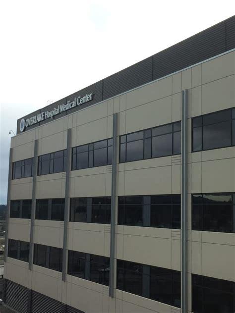 washington hospital center phone number overlake center 20 photos 117 reviews