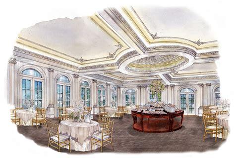 park chateau estate gardens wedding venue in nj