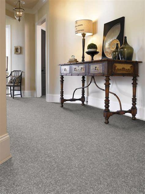 hottest carpet trends of 2014 beautiful carpet