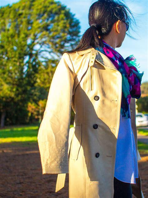 Uniform Shoppingmycloset Fall Outfit Ideas