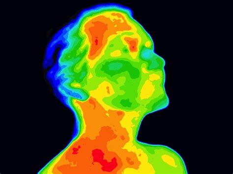 Инфракрасное излучение польза и вред для организма человека что такое ик лучи применение свойств фонарь прожектор лазер а также.