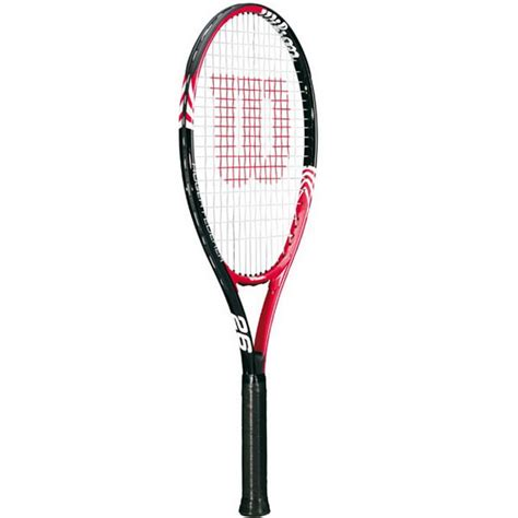 BABOLAT NADAL 19 Junior Tennis Racket Kids Racquet - NEW Grip Size 0 - £19.99 | PicClick UK