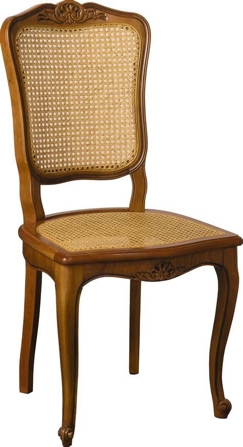prix d un rempaillage de chaise rempaillage de chaises prix 28 images cannage
