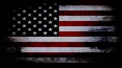 American Flag America Badass Sunset Wallpapers Wallpapersafari