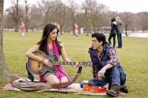 Jab Tak Hai Jaan Movie Trailer ~ Infoonlinemovies