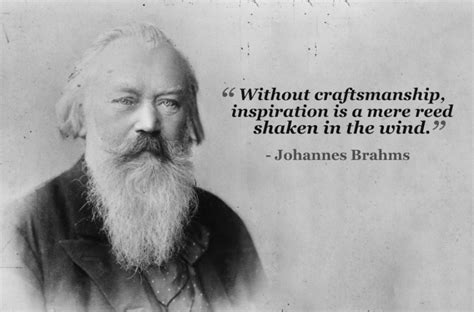 Brahms Best Symphony Brahms Symphony No 2 Masur Emily S Dump