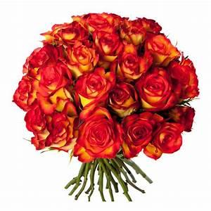 Bouquet De Fleurs Pas Cher Livraison Gratuite : livraison fleurs pas cher l 39 atelier des fleurs ~ Teatrodelosmanantiales.com Idées de Décoration