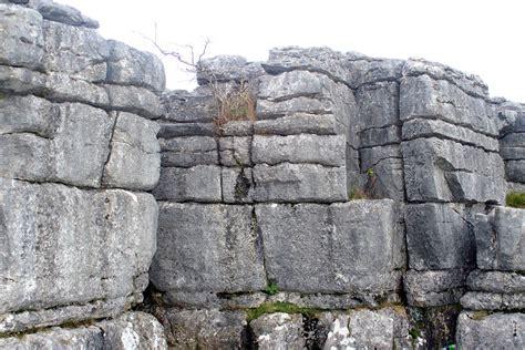 limestone structure sagt flickr