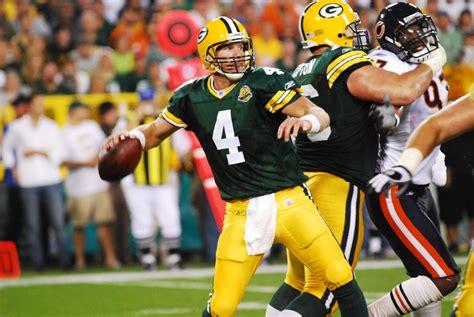 Green Bay Packers Vs New England Patriots History Super