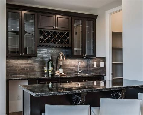 spaces emser tile kitchens images  pinterest