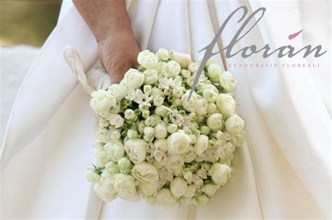 bouquet sposa fiori d arancio bouquet fiori d arancio e roselline sembra un gioiello di