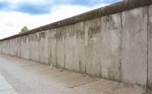 Beton Pflanzkübel Als Mauer : storypapers kollektion tapetenkollektion beton betontapete betontapeten ~ Udekor.club Haus und Dekorationen